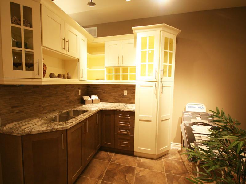 Design Studio Halminen Homes New Homes Ontario Canada