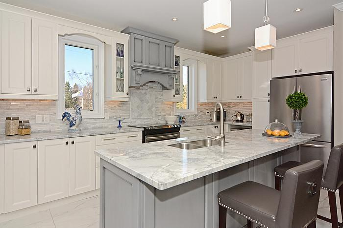 Model homes durham ontario