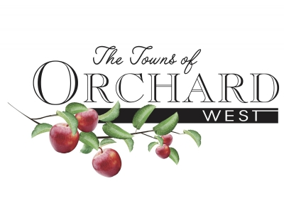The Towns of Orchard West
