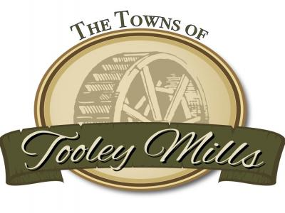 Towns of Tooley Mills